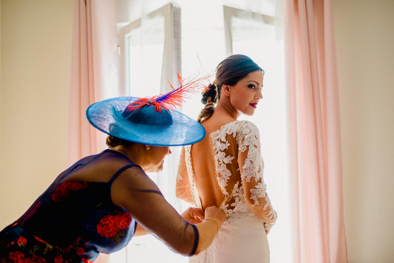 granada-wedding-photographer038.jpg