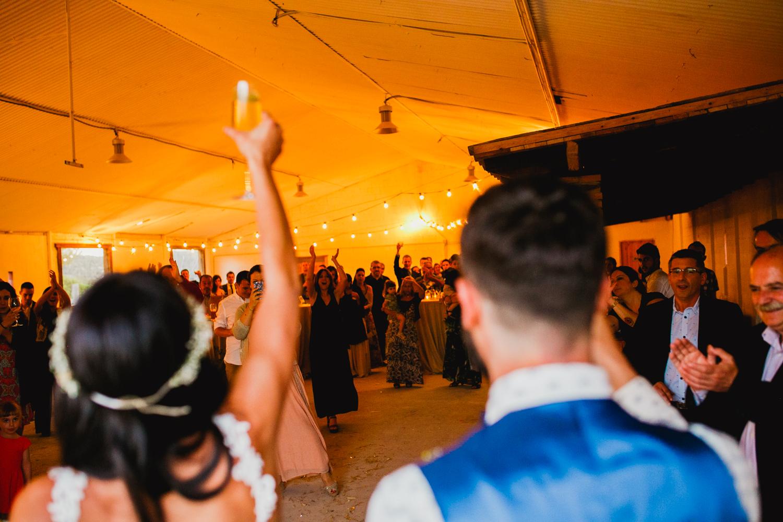 barcelona-wedding-photographer073.jpg