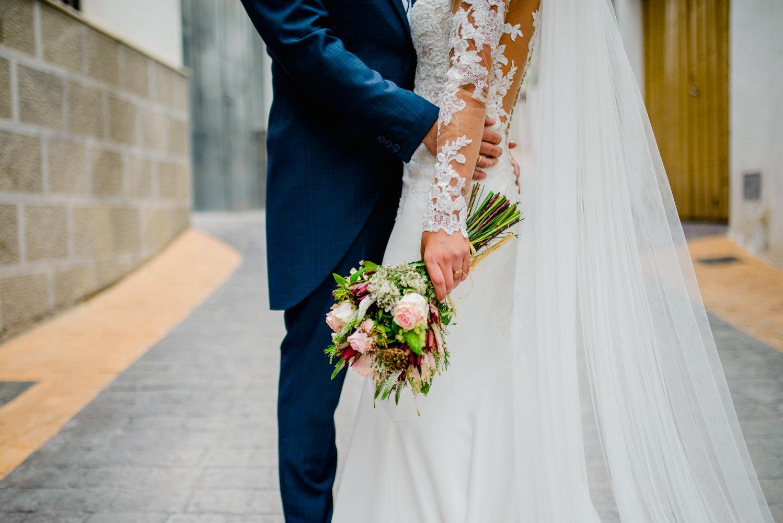 granada-wedding-photographer078.jpg