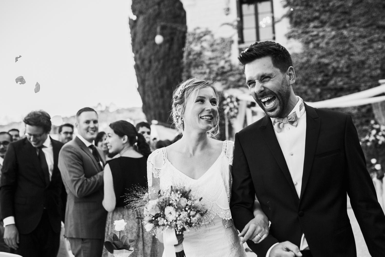 barcelona-wedding-photographer059jpg.jpg