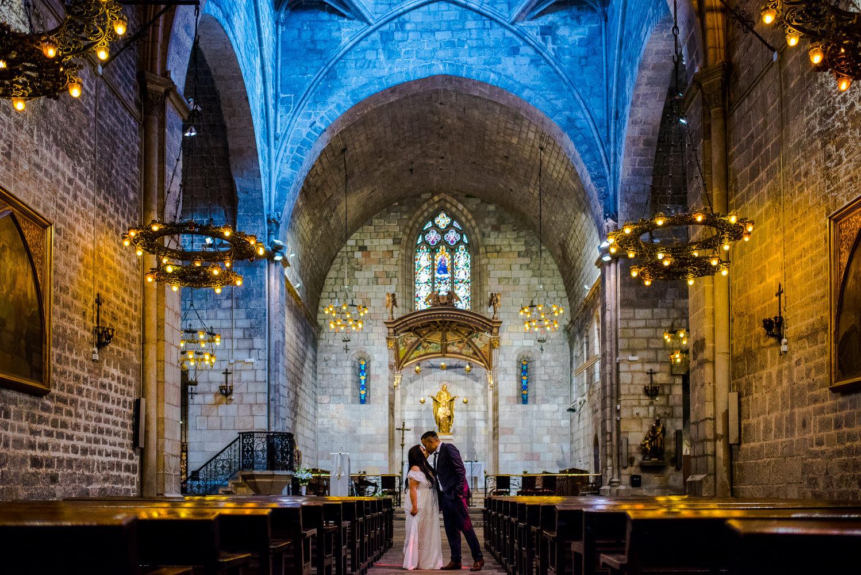 barcelona-wedding-photographer005-1.jpg