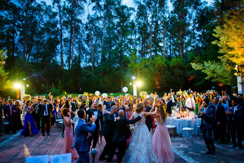 barcelona-wedding-photographer030-2.jpg