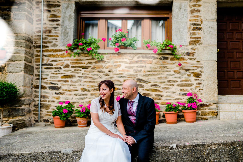 sanabria_wedding_048.jpg