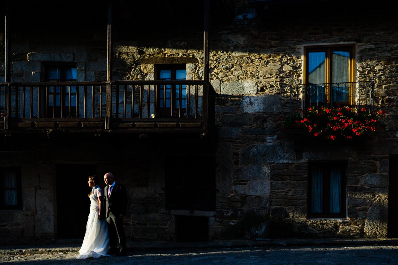 sanabria_wedding_057.jpg
