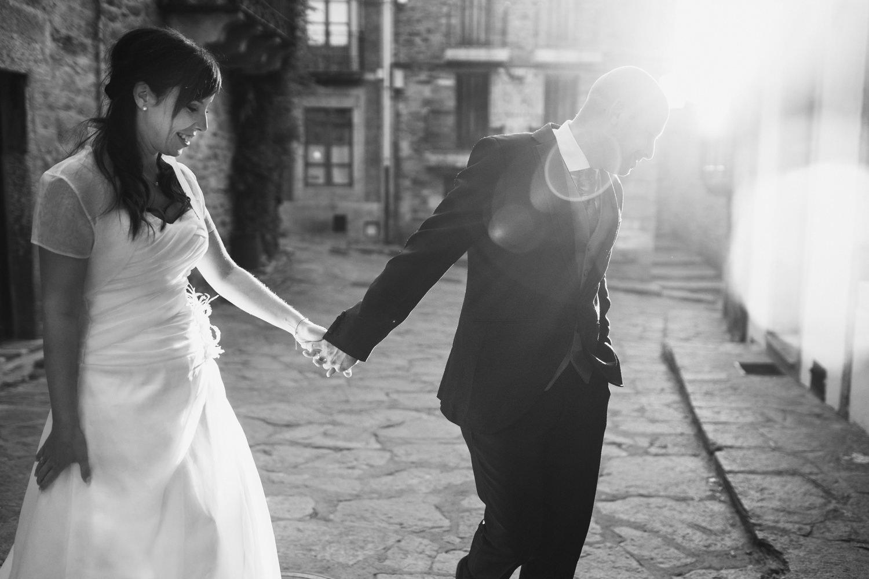 sanabria_wedding_062.jpg