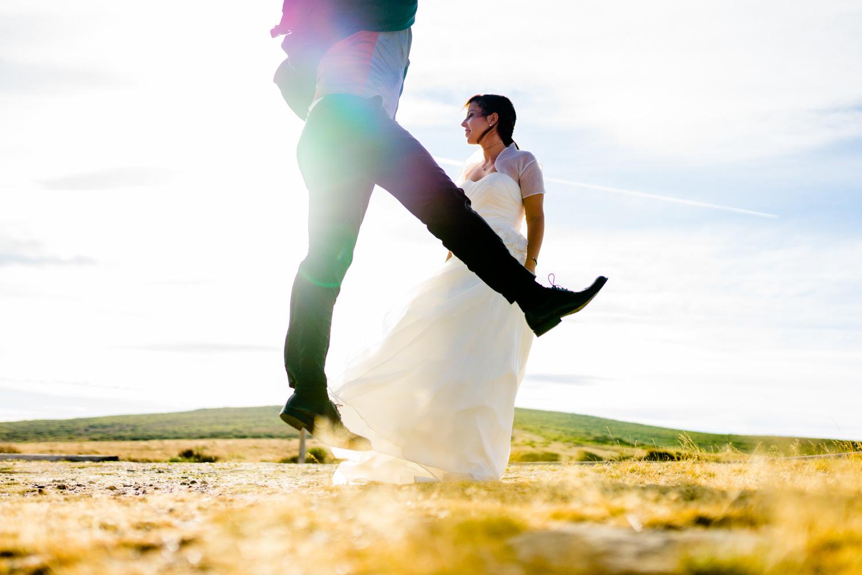 sanabria_wedding_080.jpg