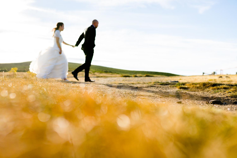 sanabria_wedding_129.jpg