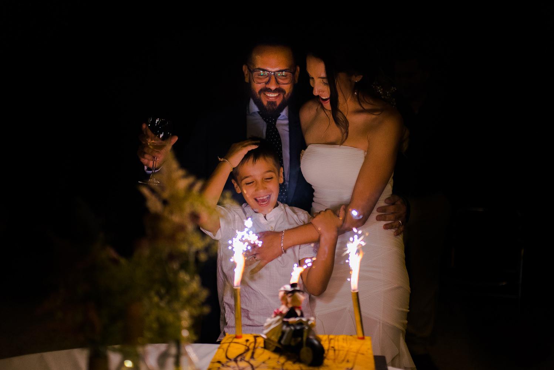 barcelona-wedding-photographer12.jpg