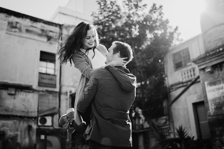 barcelona-wedding-photographer045.jpg