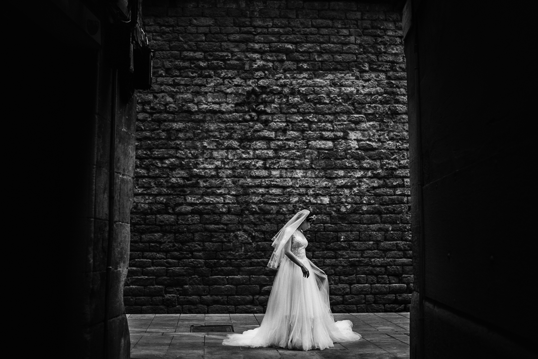 barcelona-wedding-photographer078.jpg