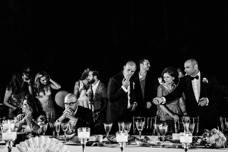 barcelona-wedding-photographer033-1.jpg