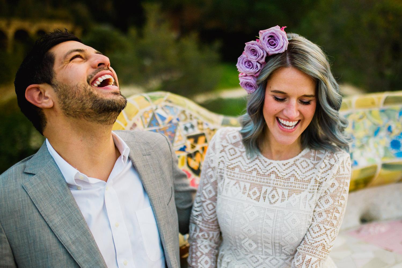 barcelona-wedding-photographer074.jpg