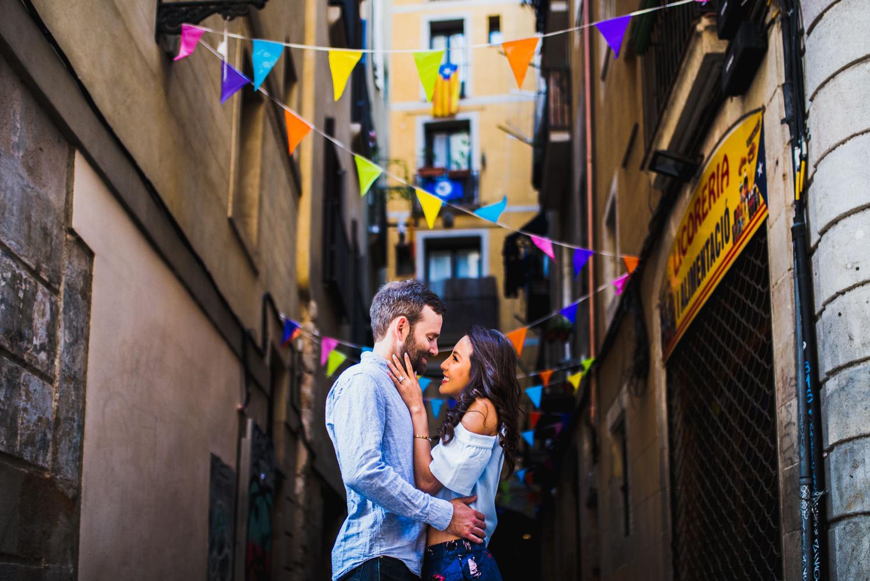 barcelona-wedding-photographer046.jpg