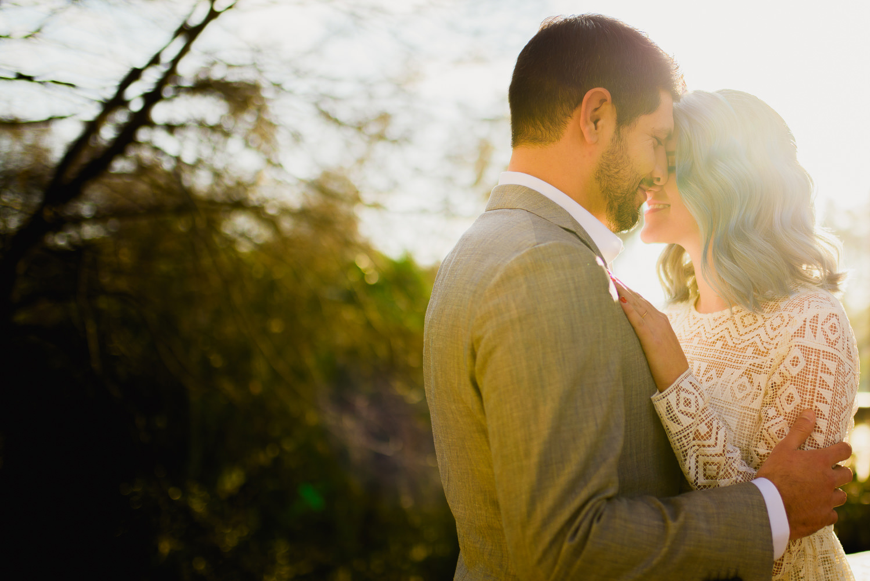barcelona-wedding-photographer018-2.jpg
