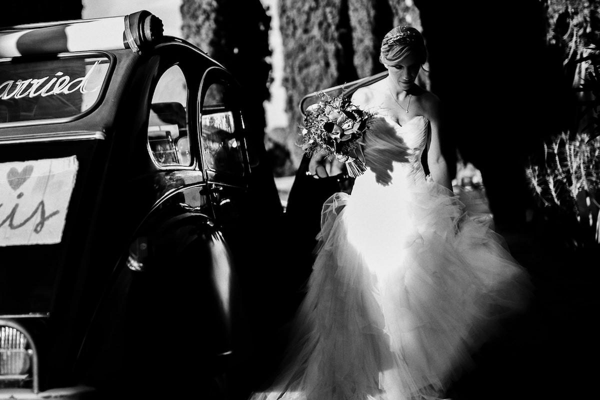 barcelona-wedding-photographer014.jpg