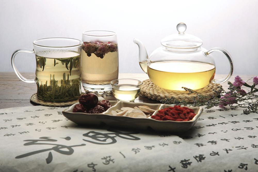 herbal-medicine-teas.jpg