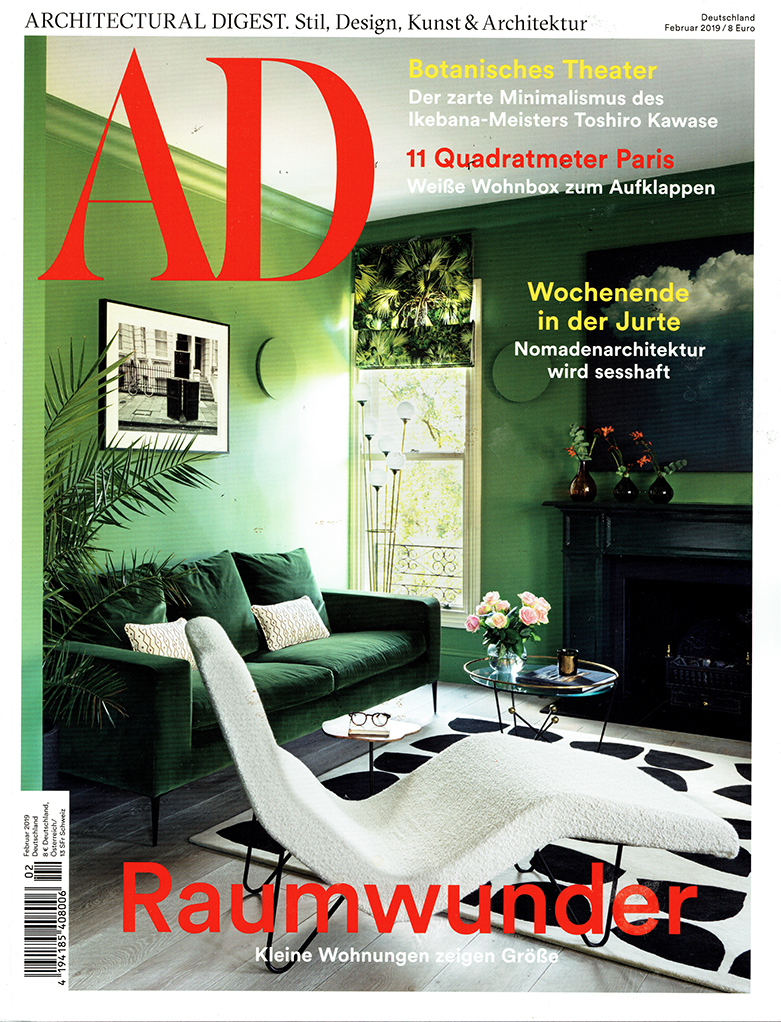 Architectural Digest cover.jpeg