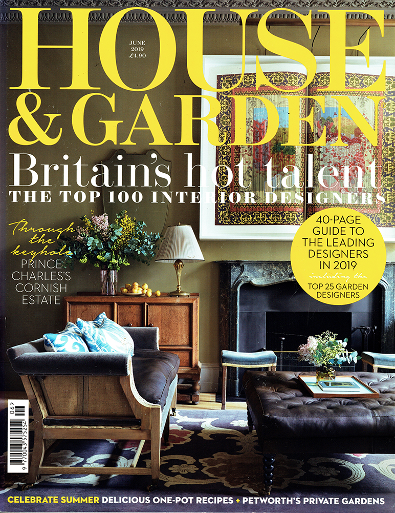 House and Garden June 2019 cover.jpeg