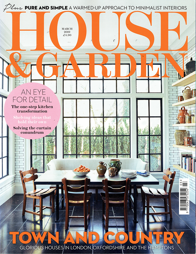 House and Garden March Cover.jpeg
