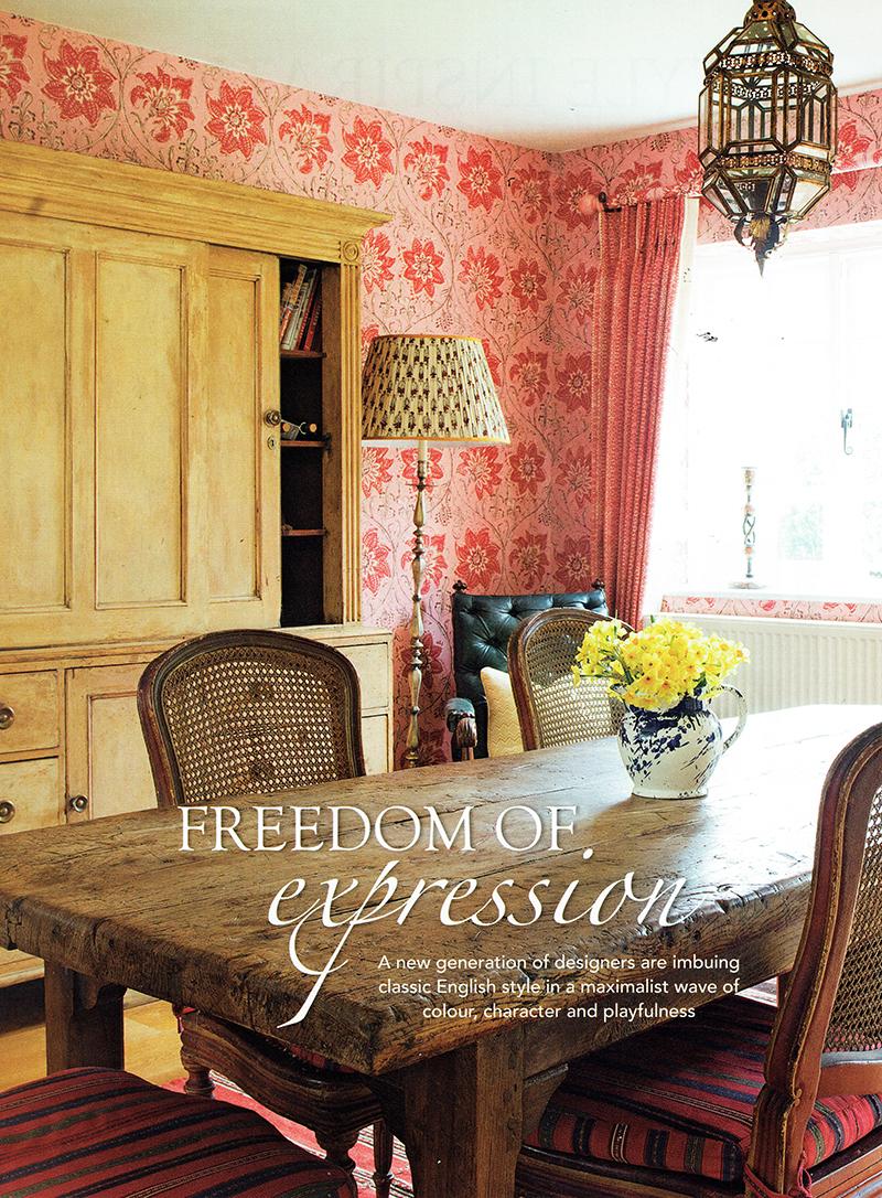 The English Home 1.jpeg