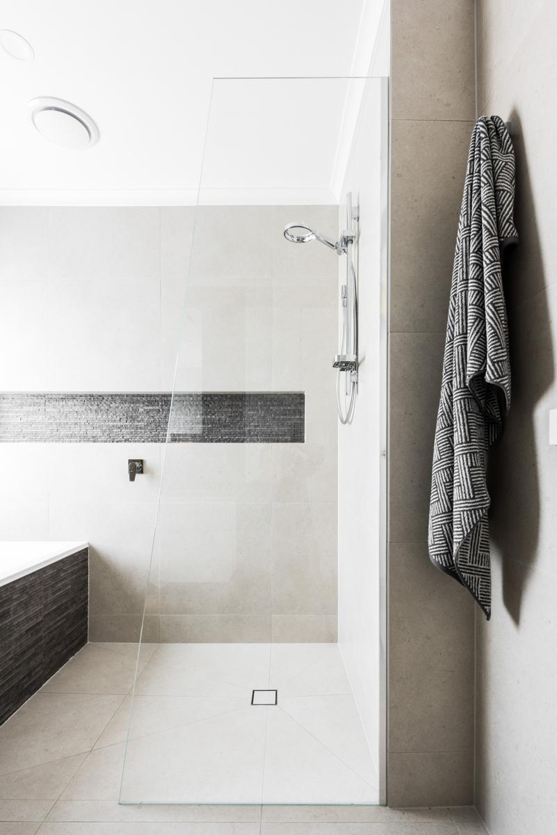 SusanCleveland-InteriorDesign-GlenWaverley-10.JPG