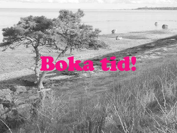 puff_bokatid3.png