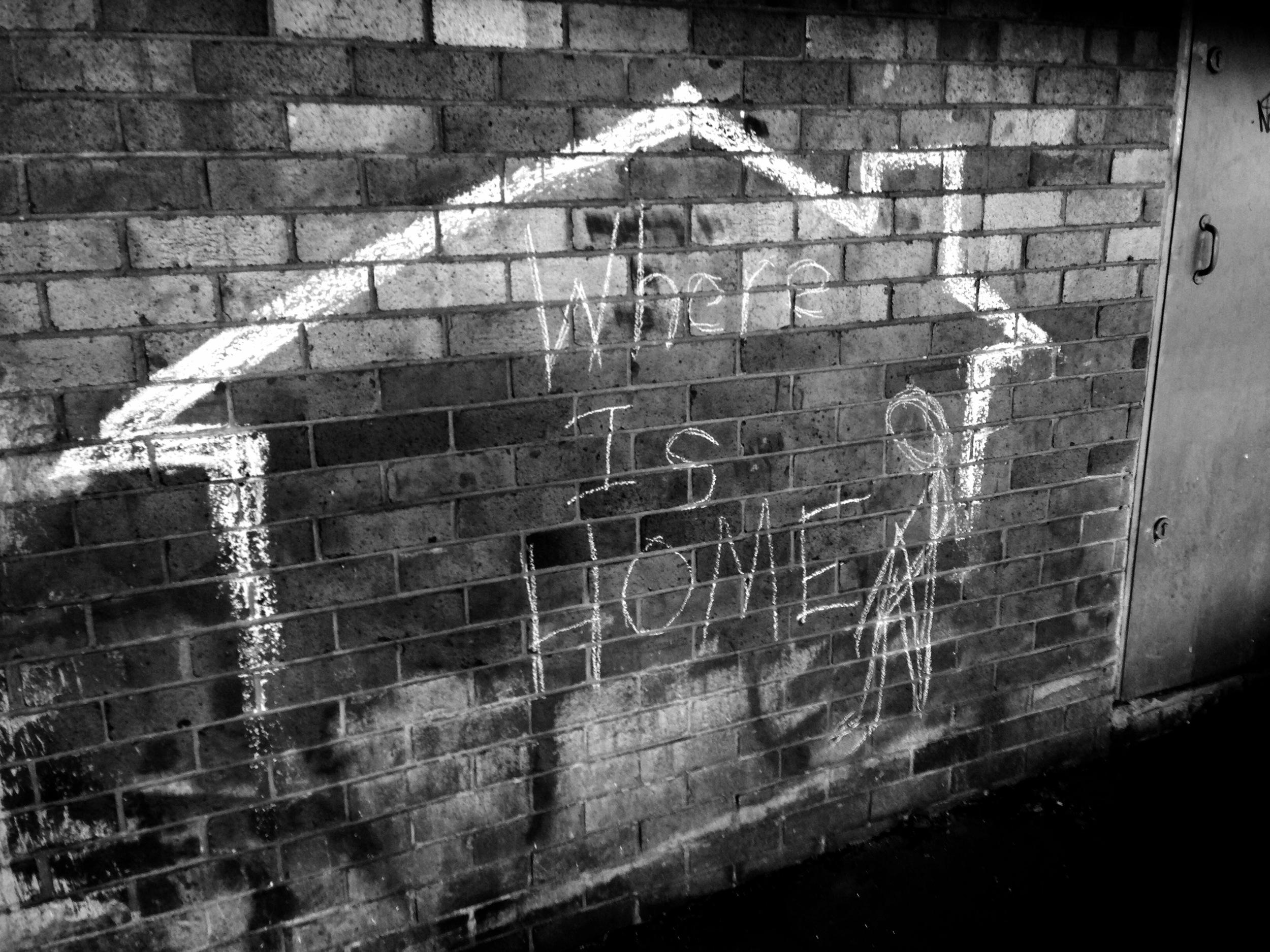 grafitti under ringroad bridge.jpg