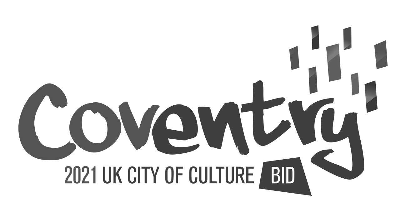 Coventry City of Culture identity - PRIMARY FINAL.JPG