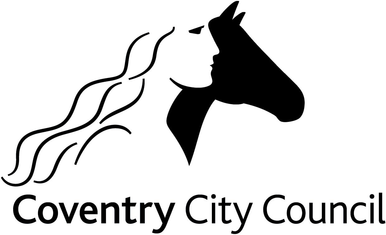 CCC - logo.png