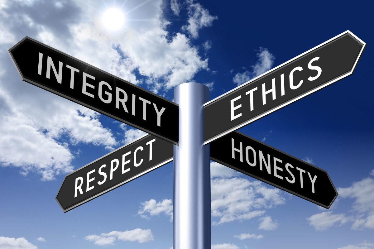 sign-ethics-integrity-respect-honesty-istock-608513846-2400.jpg