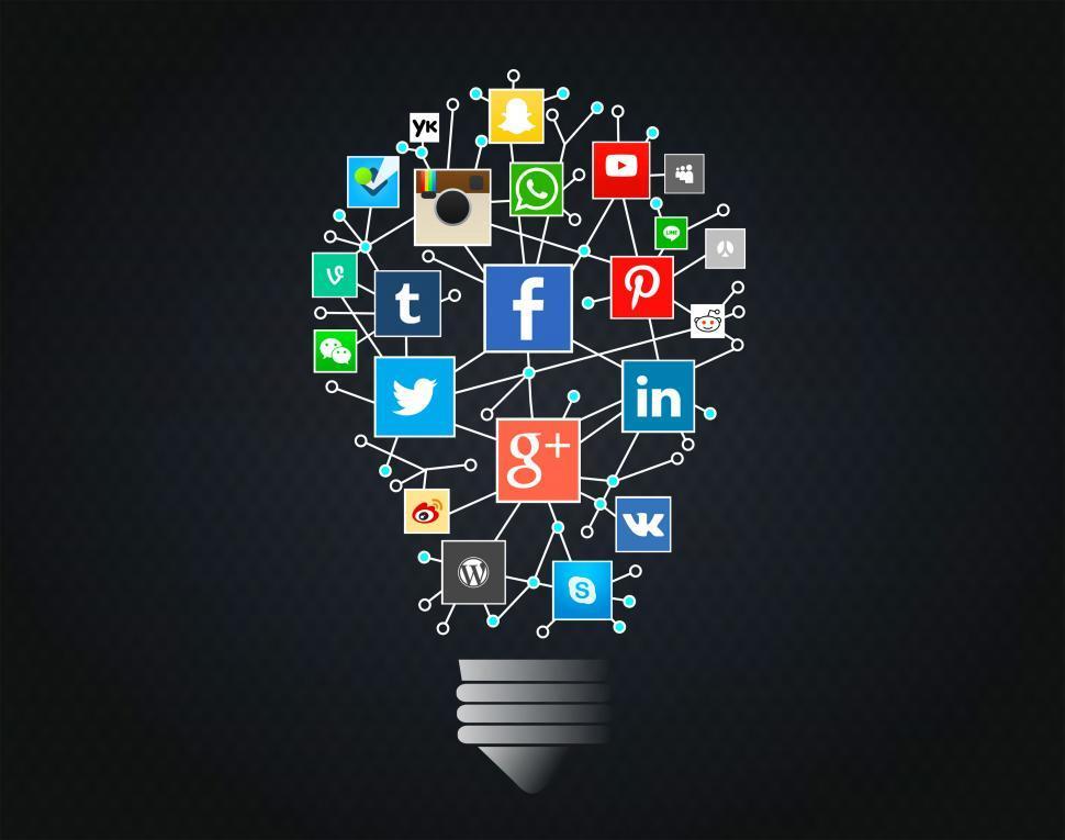 going-social-concept--networks-idea-with-lightbulb.jpg
