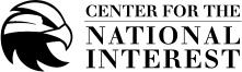 CFTNI Logo Black.jpg