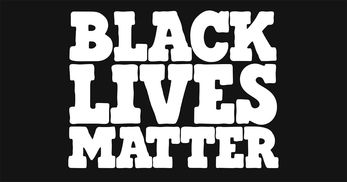 Credit: https://www.benjerry.com/whats-new/2016/why-black-lives-matter