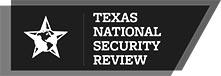 TNSR Logo.jpg
