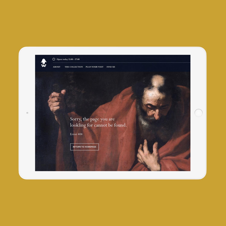Website: tablet