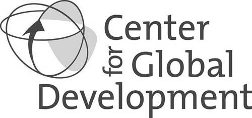CGD-logo.jpg