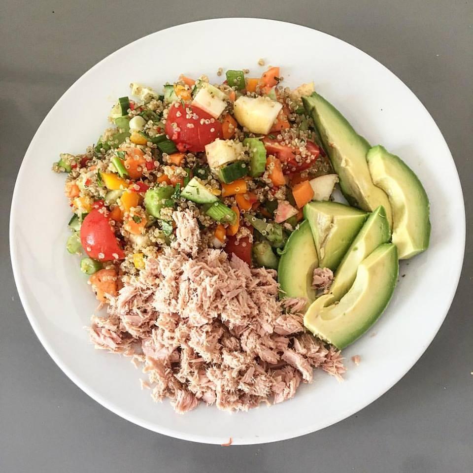 Super food Quinoa salad.jpg