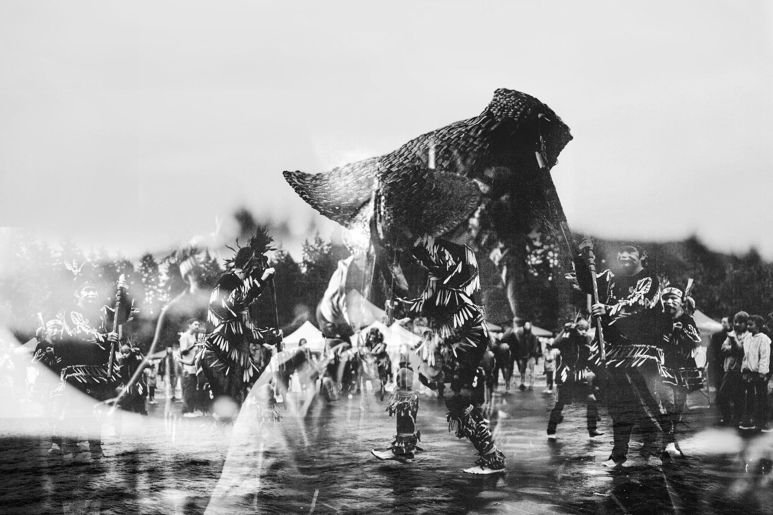 ancestorsrising4.jpg