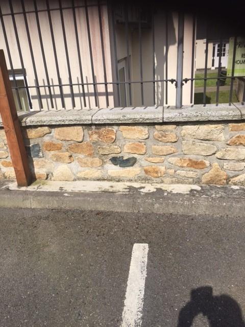 Wall Repair.jpg