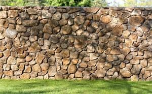 Stone wall Repair.jpg