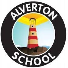 Alverton School.jpg