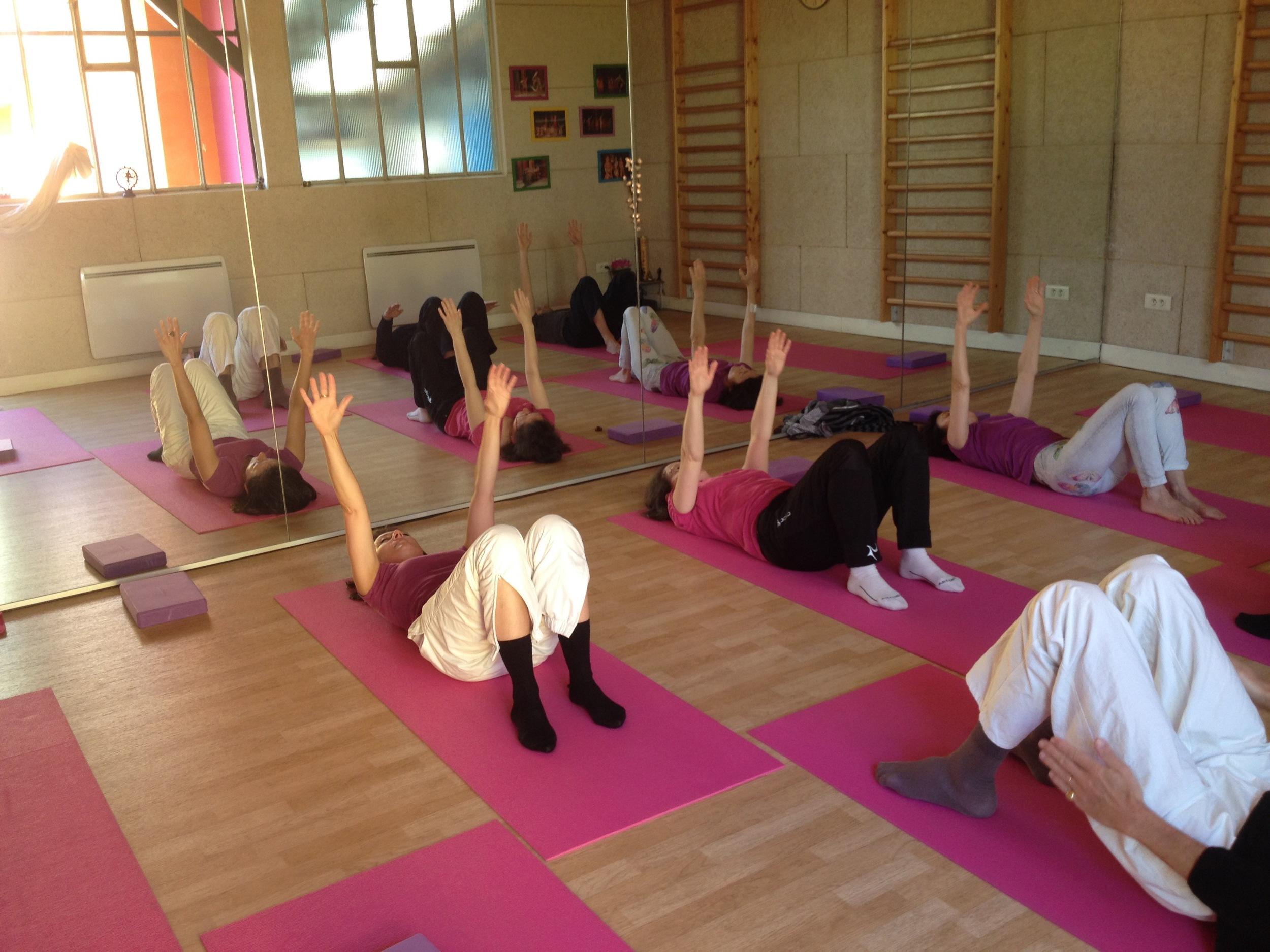 cours-yoga-padma-studio.jpg