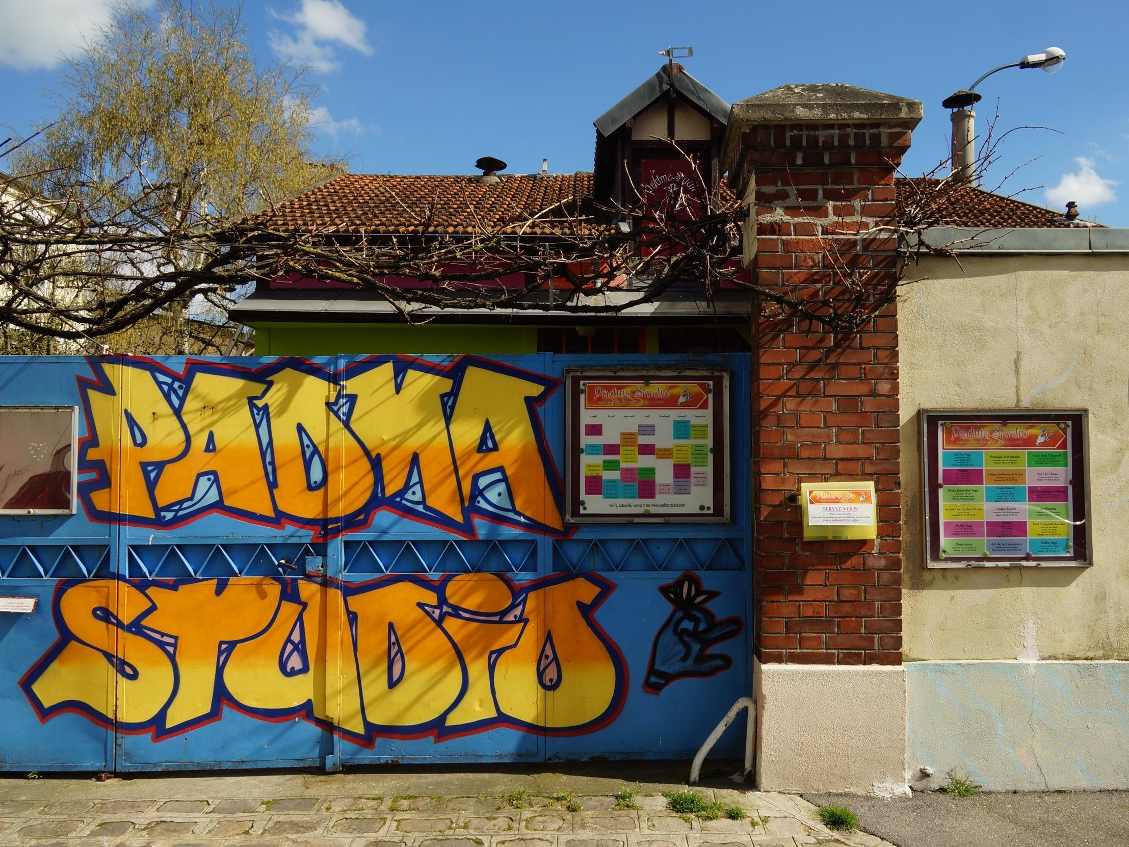 padma-yoga-studio-94120.jpg.jpg