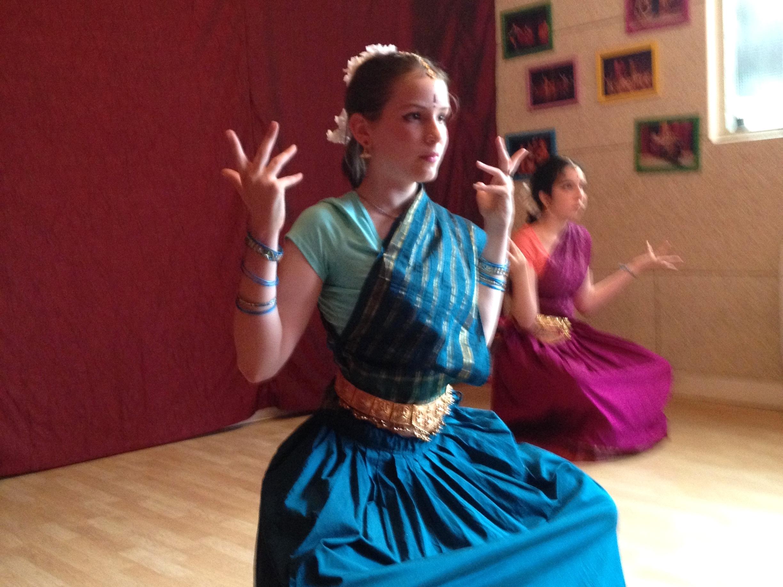 danse-indienne-cours-3.jpg