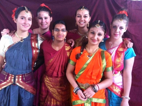 danse-indienne-cours-5.jpg