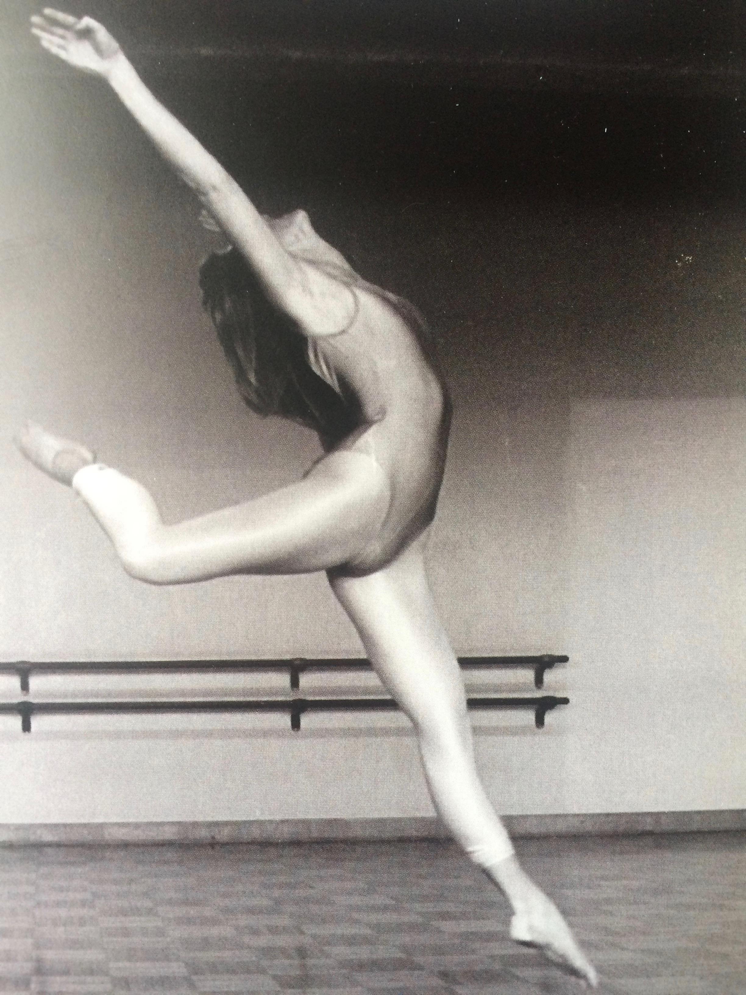 professeur-yoga-1.jpg