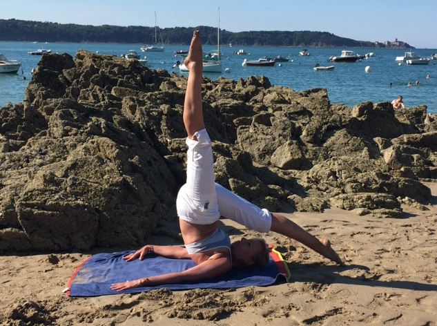magali-posture-pilates-2.jpg