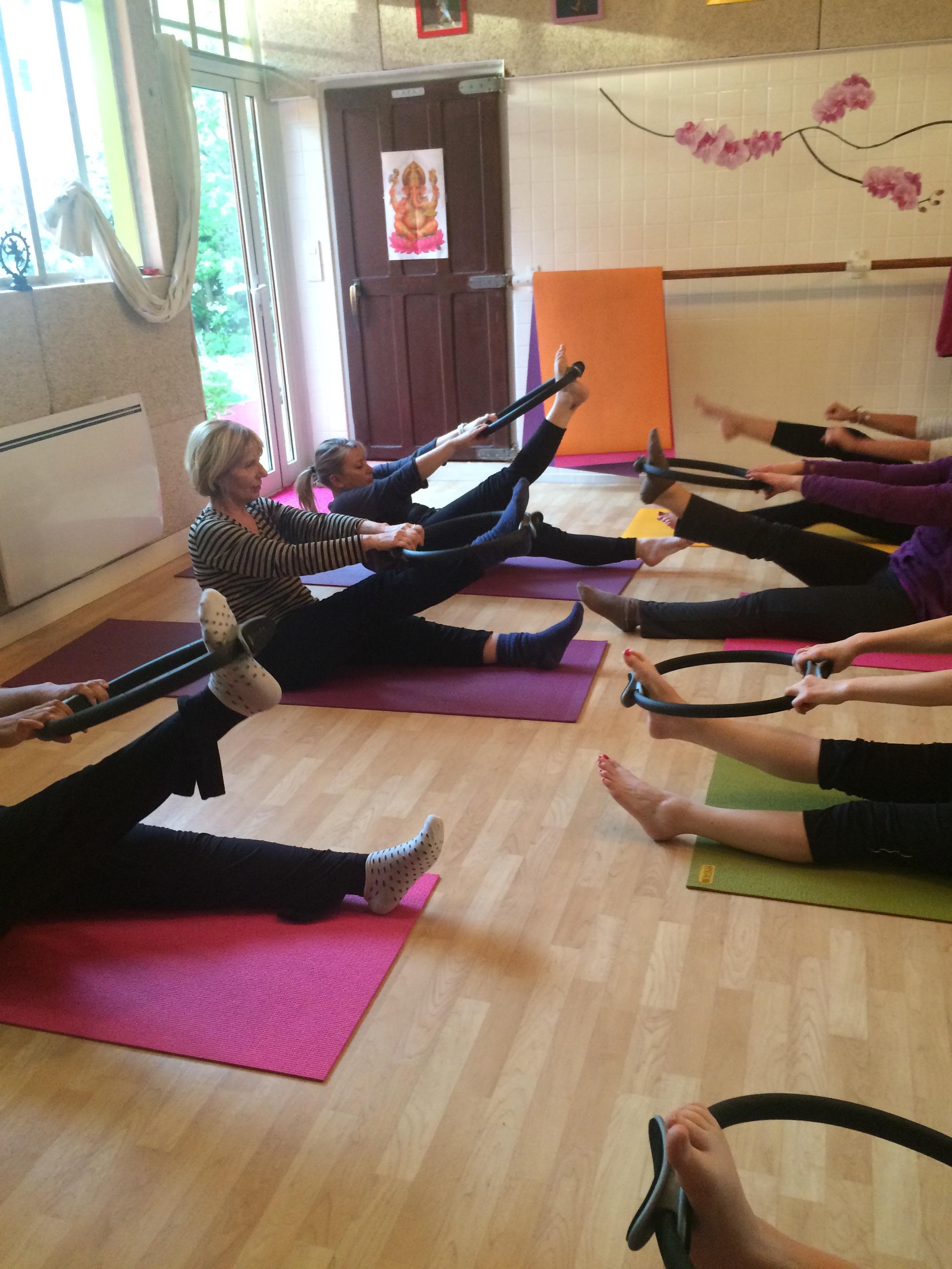 pilates-exercices.jpg