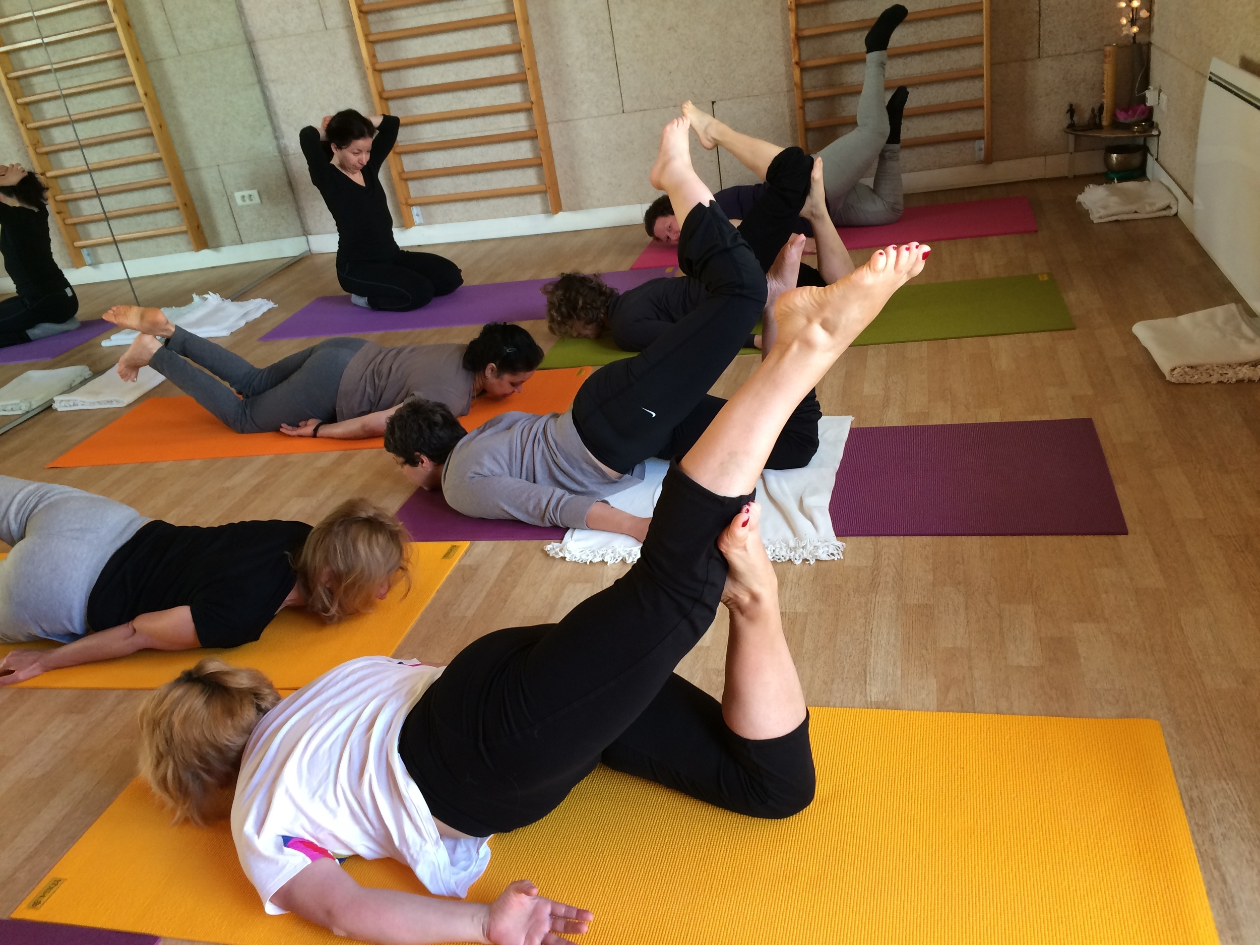 hatha-yoga-cours.jpg
