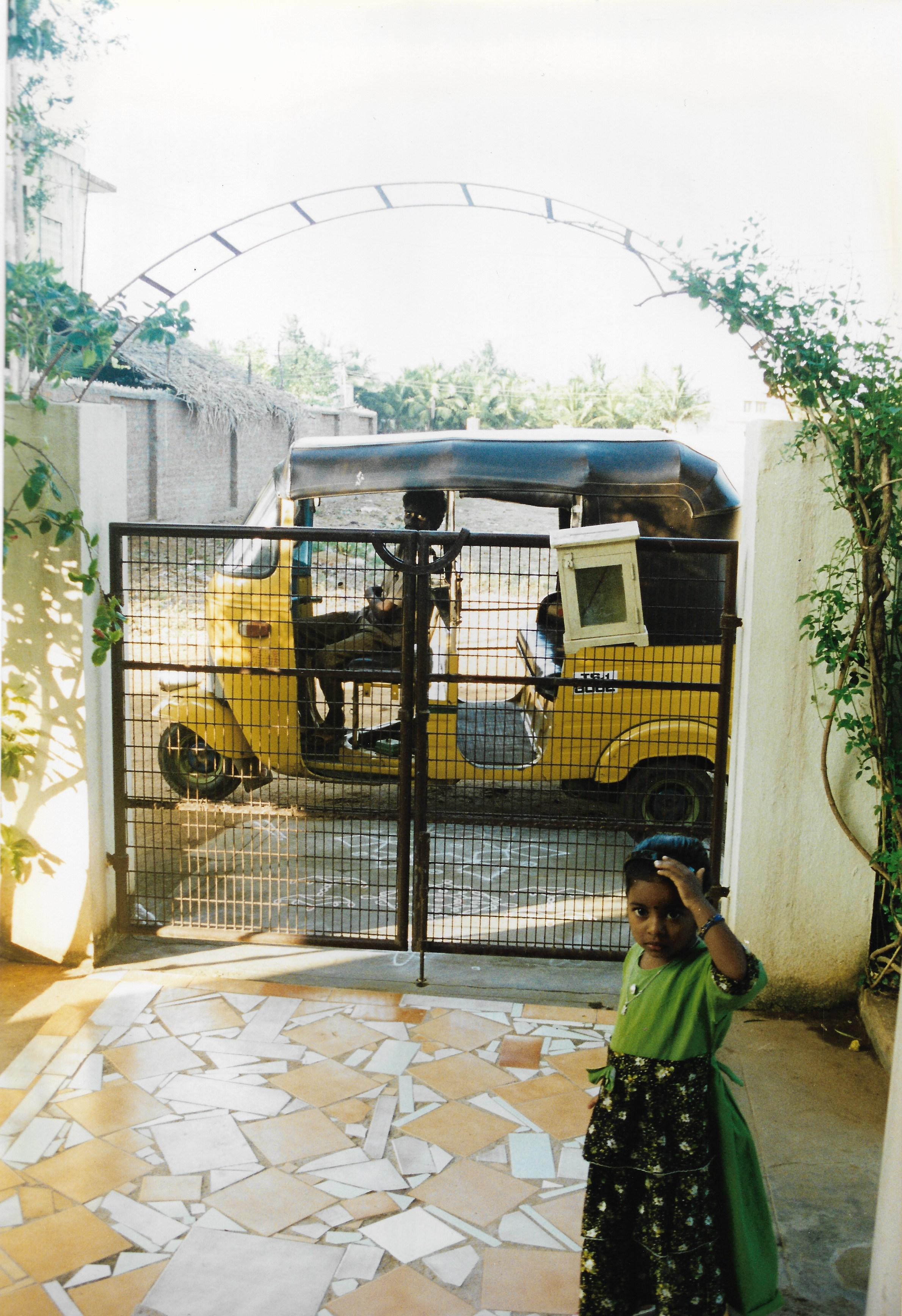 MA-Chennai1995 1.jpeg